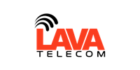 LAVA - enterprise-solutions for IP-telephony