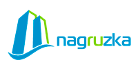 NAGruzka - HW/SW solution for automation of resource accounting