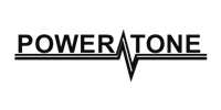 Powertone - reliable PoE-equipment