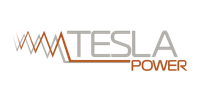 TeslaPower - power distribution systems for data center elements
