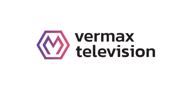Vermax - equipment and solutions for building digital television systems